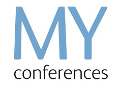 MY Conferences logo